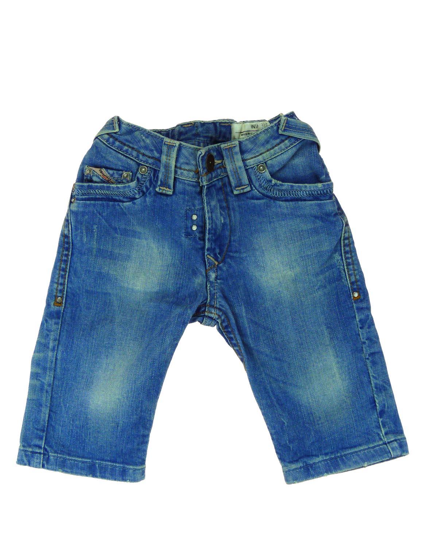 diesel jeans enfant jean diesel pas cher enfant diesel. Black Bedroom Furniture Sets. Home Design Ideas