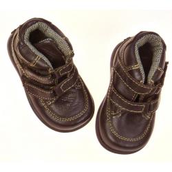 zara chaussures accessoire occasion bébé