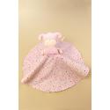 corolle poupée lutin jouet occasion bébé
