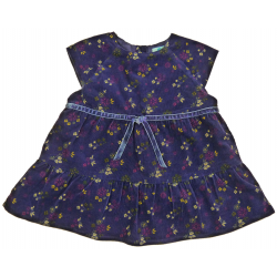 vertbaudet robe hiver vêtement occasion bébé