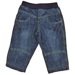 absorba jean garçon vêtement occasion bébé