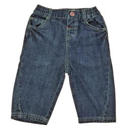 grain de blé jean garçon vêtement occasion bébé