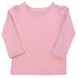 gap tee-shirt hiver fille vêtement ocasion enfant