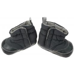 bottons hiver mixte accessoire occasion enfant