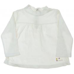 okaïdi tee-shirt hiver fille vêtement occasion enfant,