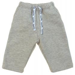 bout'chou bas de jogging vêtement occasion bébé