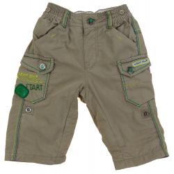 sergeant major pantaloon demi-saison garçon vêtement occasion bébé