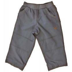 décathlon pantalon garçon hiver vêtement occasion enfant