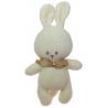 obaïbi doudou lapin jouet occasion enfant
