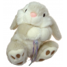 peluche lapin jouet occasion enfant