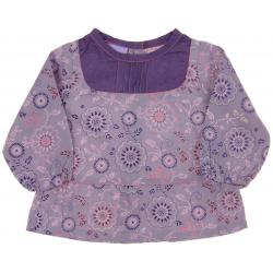 dpam blouse fille vêtement occasion bébé