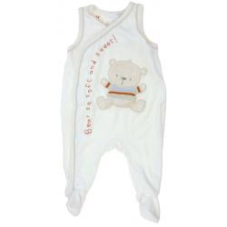 hetm pyjama garçon vêtement occasion bébé