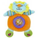 doudou hochet jouet occasion bébé