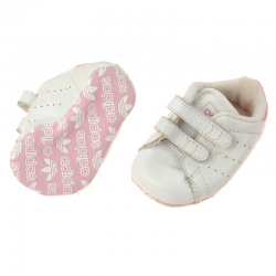 adida chausson fille