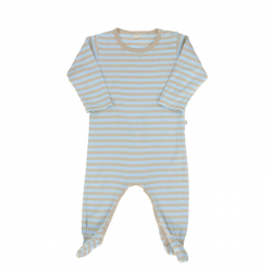 iobio pyjama garçon 6 mois