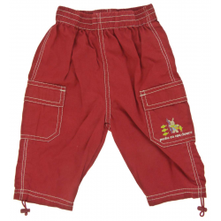 Jacadi pantalon garçon 6 mois