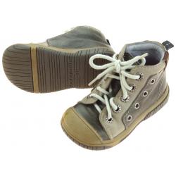 babybotte chaussure garçon 21
