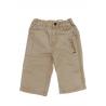 Obaïbi pantalon été garçon vêtement occasion enfant