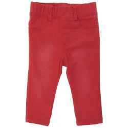 dpam pantalon fille 9 mois
