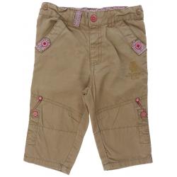 sergent major pantalon garçon 6 mois