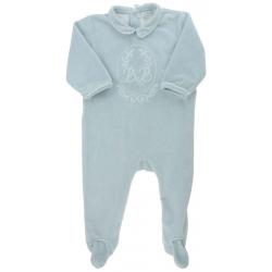 dpam pyjama garçon 6 mois