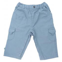obaïbi pantalon garçon 6 mois