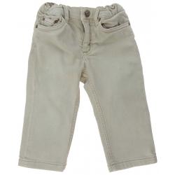 bonpoint pantalon garçon 1 an