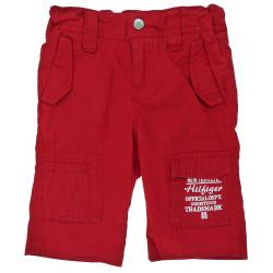 Tommy Hilfiger pantalon garçon 9/12 mois