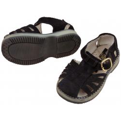 sandales garçon pointure 20