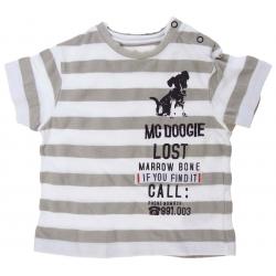 la compagnies des petits tee-shirt garçon 18 mois