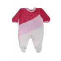 Absorba pyjama été fille vêtement occasion enfant