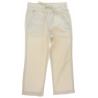 baby gap pantalon garçon 3 ans