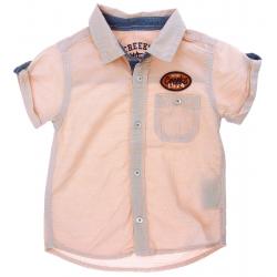 creeks chemise garçon 2 ans