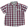 Okaïdi chamise garçon 3 ans