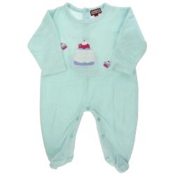 pyjama garçon 1 an