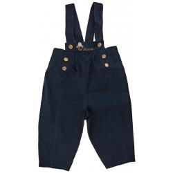 pantalon garçon 1 an