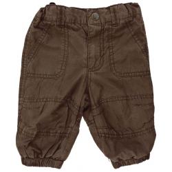 h&m pantalon garçon 6 mois