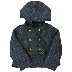 baby gap manteau fille 3 mois
