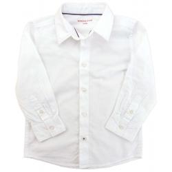 monoprix chemise garçon 3 ans