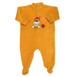 Pyjama dors bien garçon vêtement occasion enfant