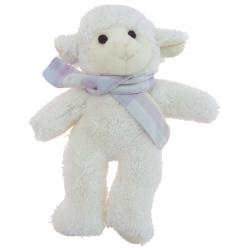 burberry doudou mouton