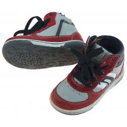 geox chaussures garçon pointure 23