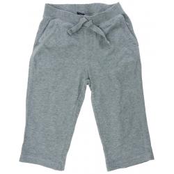 gap pantalon jogging garçon 18/24 mois