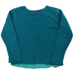 okaidi tee-shirt garçon 4 ans