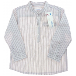 bout'chou chemise garçon 2 ans
