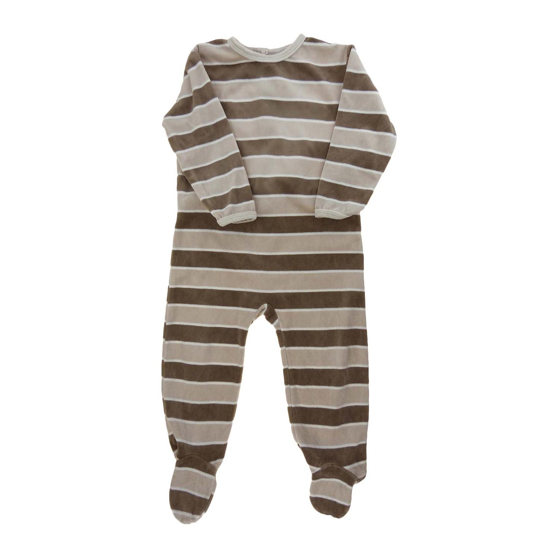 bout 39 chou pyjama gar on 2 ans occasion. Black Bedroom Furniture Sets. Home Design Ideas