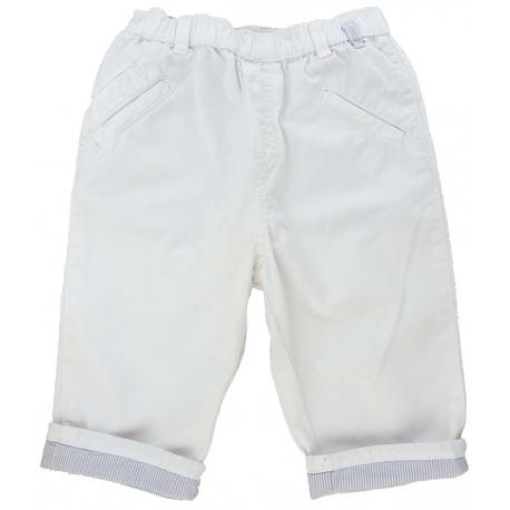 obaïbi pantalon garçon 1 an