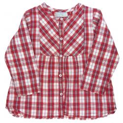 dpam blouse 2 ans