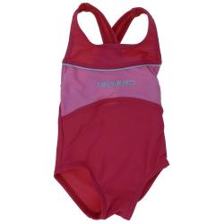 décathlon maillot de bain fille 6 mois