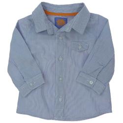 tape à l'oeil chemise garçon 1 an